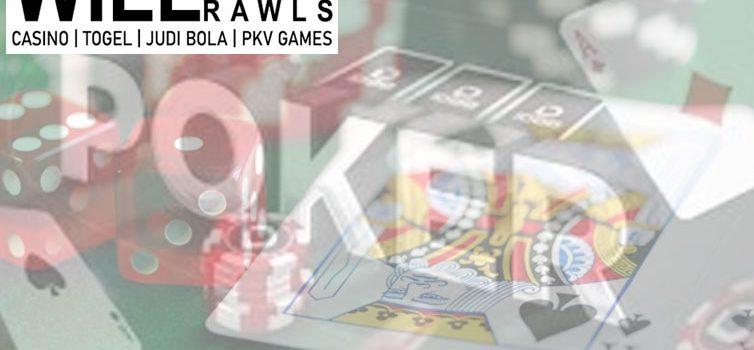 Poker Online Pahami Tahapan Dan Kombinasi Kartu - Daftar Judi Online